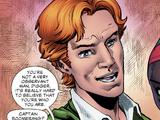 Owen Mercer (Prime Earth)