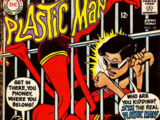 Plastic Man Vol 2 10