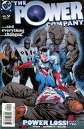 Power Company 9