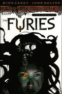 SP The Furies Vol 1 1