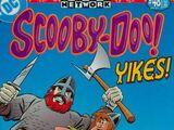 Scooby-Doo Vol 1 48