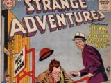 Strange Adventures Vol 1 107