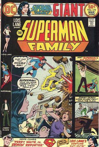 File:Superman Family Vol 1 175.jpg