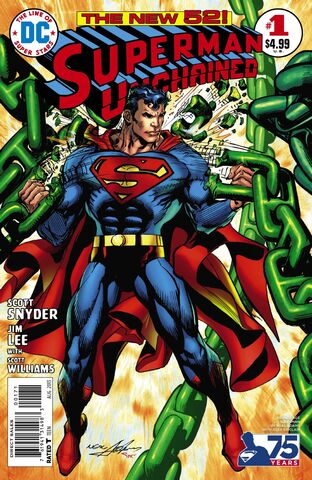 File:Superman Unchained Vol 1 1 Adams Variant.jpg