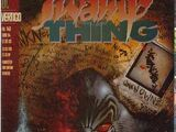 Swamp Thing Vol 2 140