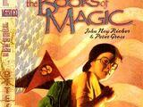 The Books of Magic Vol 2 26