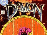 The Demon Vol 2 3