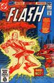 The Flash Vol 1 301