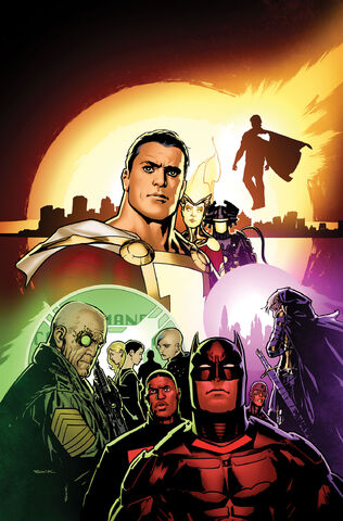 File:The New 52 Futures End Vol 1 45 Textless.jpg