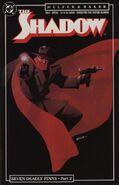 The Shadow Vol 3 9
