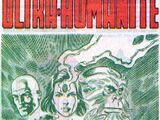 Ultra-Humanite (New Earth)