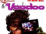 Voodoo Vol 2 2