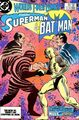 World's Finest Comics 304