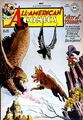 All-American Comics Vol 1 99