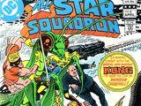 All-Star Squadron Vol 1 8