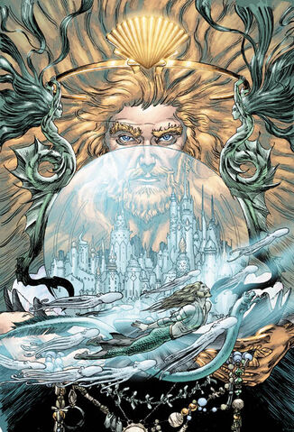 File:Aquaman 0098.jpg