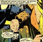 Clayface Unmasked