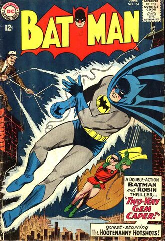 File:Batman-164.jpg
