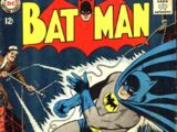 Batman Vol 1 164