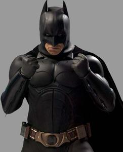 Image batman begins 2g dc database fandom powered by wikia filebatman begins 2g voltagebd Image collections