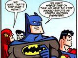 Bruce Wayne (Earth-508)