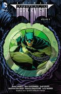Batman Legends of the Dark Knight Vol 5 TP