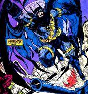 Batman Super Seven 001