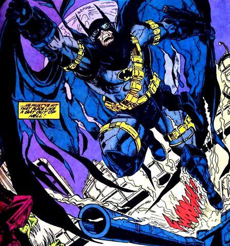 File:Batman Super Seven 001.jpg