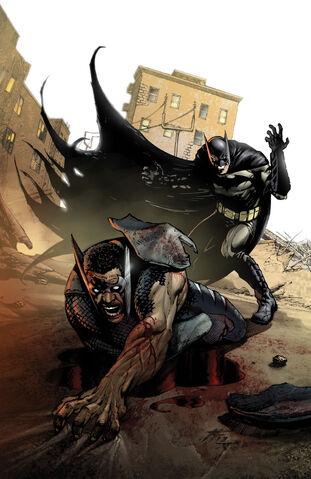 File:Batwing Vol 1 19 Textless.jpg
