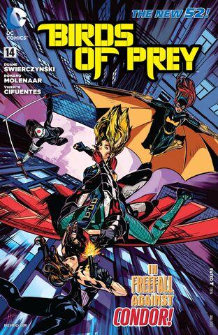 File:Birds of Prey Vol 3 14.jpg