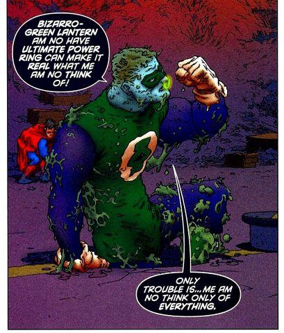 File:Bizarro Green Lantern All-Star Superman 001.jpg