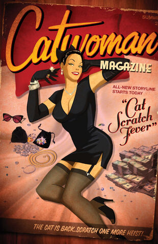 File:Catwoman Vol 4 43 Textless Bombshell Variant.jpg