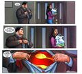 Clark Kent All-Star Superman 004