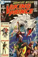 DC Special Vol 1 12