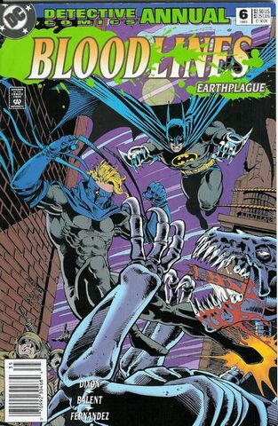 File:Detective Comics Annual 6.jpg