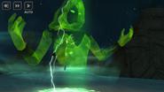 Enchantress DC Legends 0002