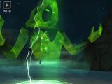 Enchantress (DC Legends)