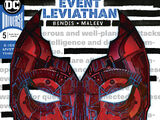 Event Leviathan Vol 1 5