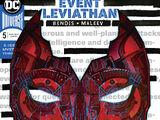 Event Leviathan Vol 1 5