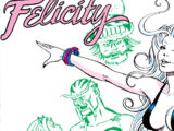 Felicity (New Earth)