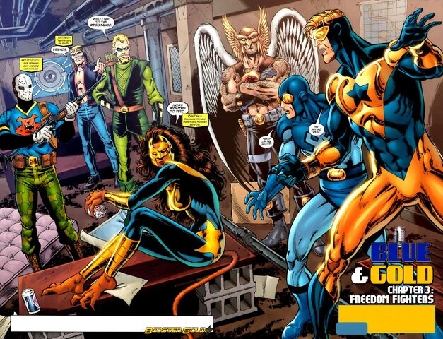 File:Freedom Fighters Blue and Gold 01.jpg