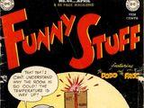 Funny Stuff Vol 1 44