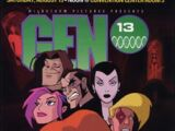 Gen 13 (Movie)