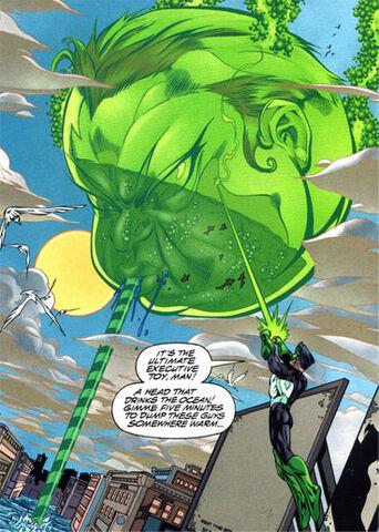 File:Green Lantern (Kyle Rayner) 010.jpg