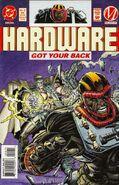 Hardware 12