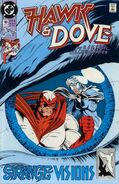 Hawk and Dove Vol 3 10