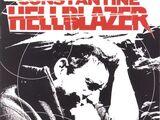 Hellblazer Vol 1 206
