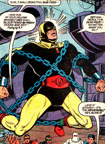 File:Hourman Rex Tyler 0013.jpg