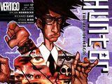 Hunter: The Age of Magic Vol 1 17
