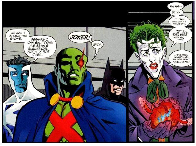 File:Joker 0073.jpg